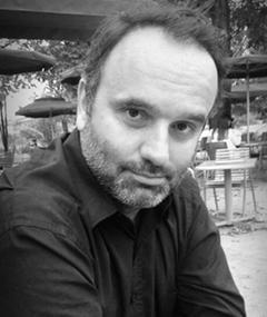 Photo of Raphaël Gesqua