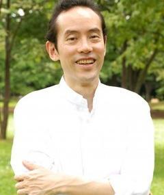 Photo of Atsushi Ogata