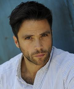 Photo of Karim Cherif