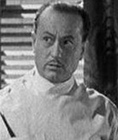 Photo of Jack Chefe