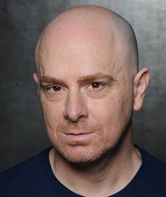 Photo of Scott Ragle