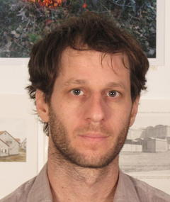 Photo of Yoav Gross