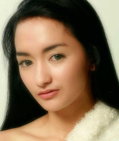 Photo of Ivy Sumilang