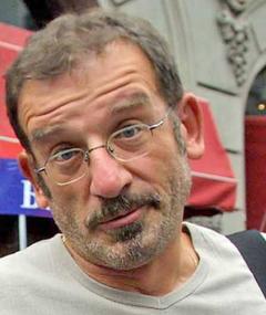 Photo of Slobodan Ninković