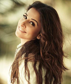 Photo of Vidya Balan