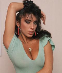 Photo of Sabrina Salerno
