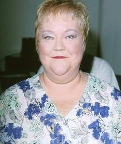 Photo of Kathy Kinney