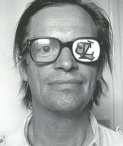 Poul Pedersen এর ছবি