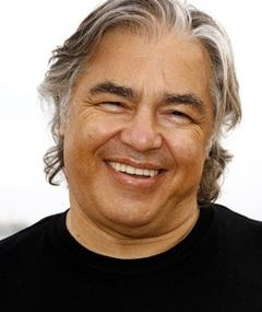 Photo of Aaron Russo