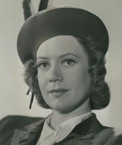 Photo of Berthe Qvistgaard