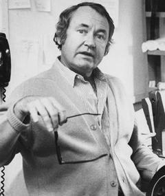 Photo of Danford B. Greene
