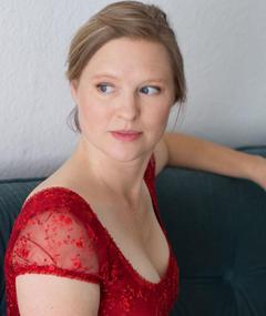 Photo of Sybille Waury