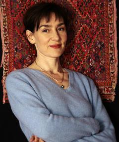 Photo of Dorothee Gaedeke