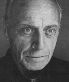 Photo of Robert Deman