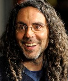 Photo of Tom Shadyac