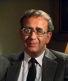 Photo of Dennis White