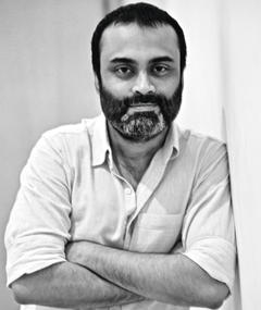 Photo of Amitabh Bhattacharya