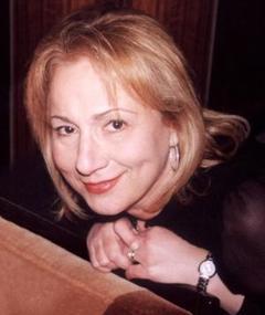 Mimi Leder का फोटो