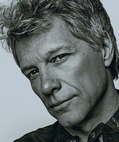 Foto van Jon Bon Jovi