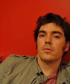 Sérgio Vega Borrego का फोटो