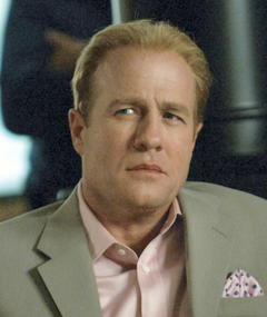 Photo of Gregg Henry