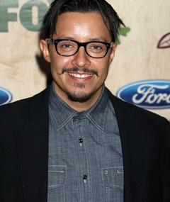 Photo of Efren Ramirez