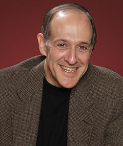 Photo of Steven Rosenblum