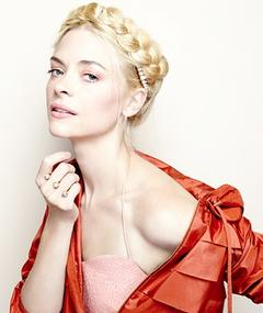Photo of Jaime King