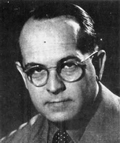 Photo of Oktavijan Miletic