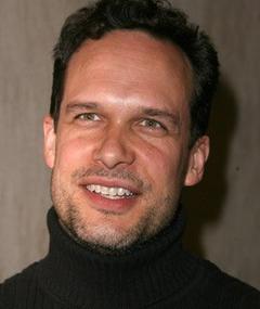 Photo of Diedrich Bader