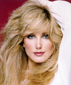 Photo of Morgan Fairchild
