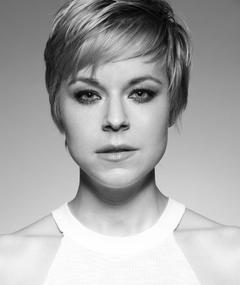 Photo of Tina Majorino