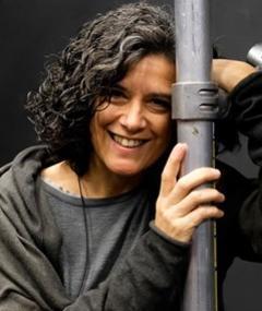Photo of Cristina Carvalhal