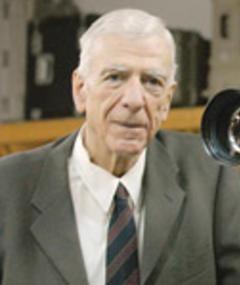 Photo of Roger Racine