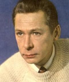 Photo of Oleg Efremov