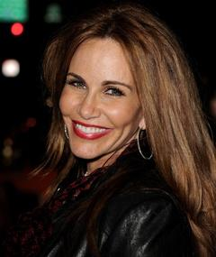 Photo of Tawny Kitaen
