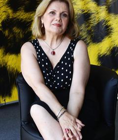 Photo of Natasa Raab