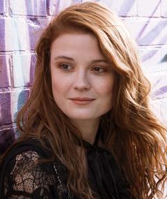 Photo of Amy Wren