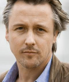 Photo of Daan Schuurmans