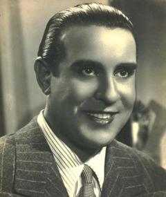 Photo of Alberto Rabagliati