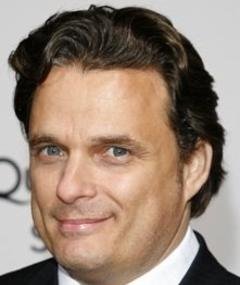 Photo of Damian Chapa