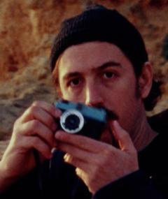 Photo of Dídio Pestana