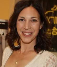 Photo of Evelyne de la Chenelière