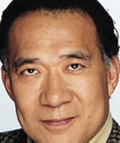 Photo of Daisuke Gōri
