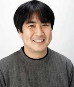 Photo of Yasunori Matsumoto