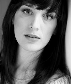 Photo of Anna Bellato