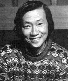 Photo of Kaneto Shiozawa