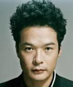 Photo of Tetsushi Tanaka