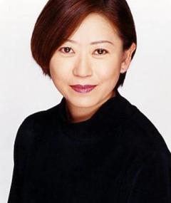 Photo of Hiromi Tsuru