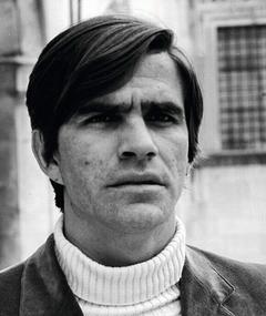 Photo of Zdenko Jelcic